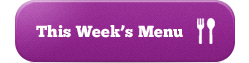 A button to view the weekly menu in the Curve